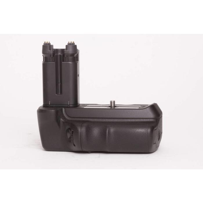 Sony VG-B30AM Grip