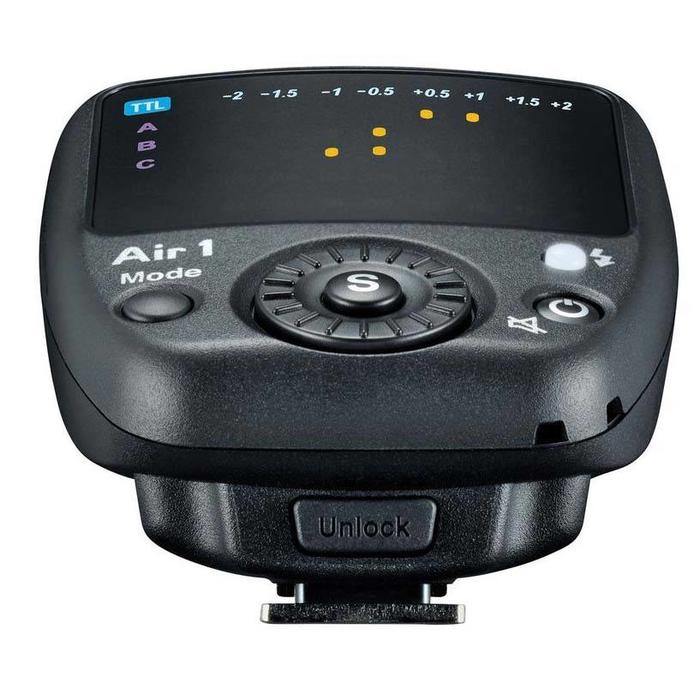 Nissin Air 1 Commander - Canon