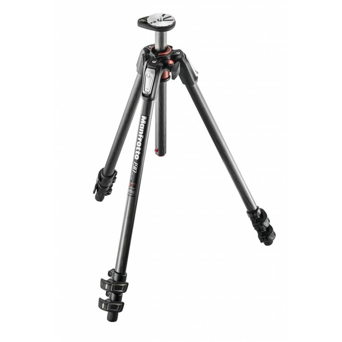 Manfrotto MT190CXPRO3 Carbon Fiber