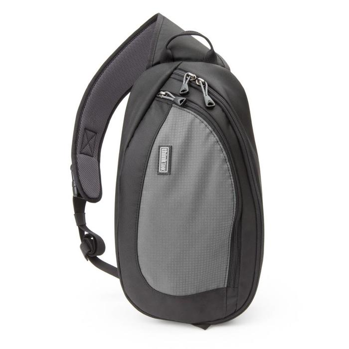 Think Tank Turnstyle 10 - Charcoal