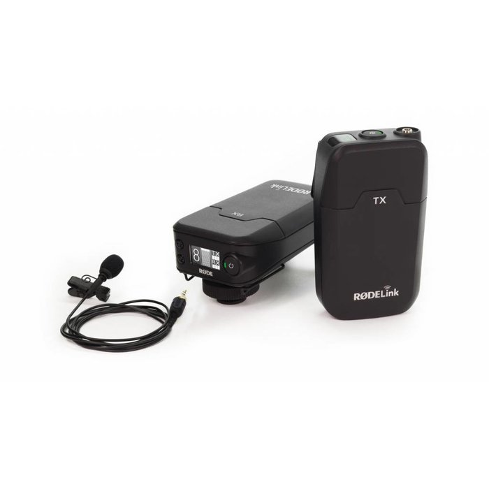 Rodelink Filmmaker Kit -
