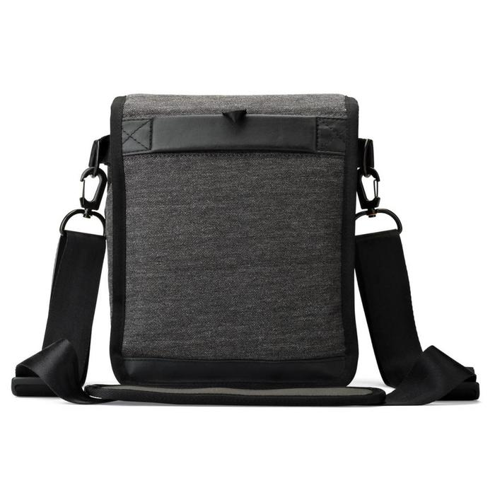 Lowepro Streetline SL120 Shoulder Bag