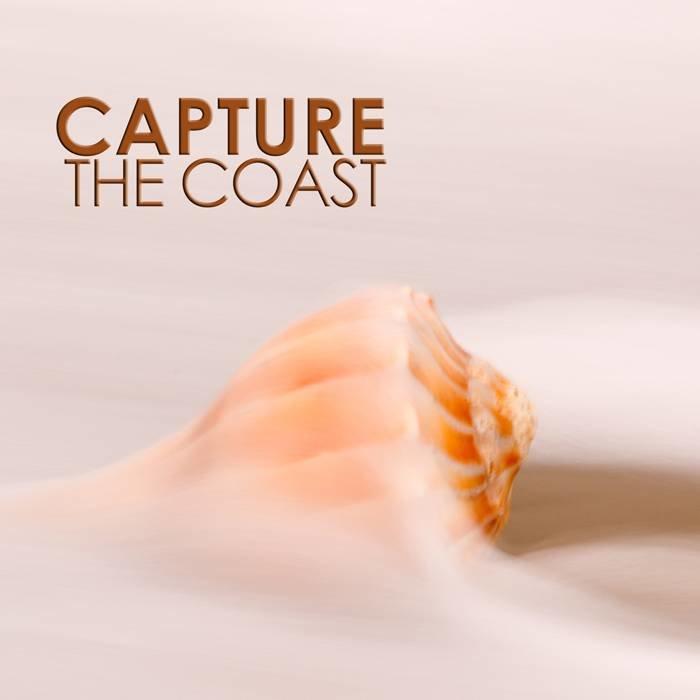 Capture the Coast Mini-Workshop (Oct 13-14, 2017)