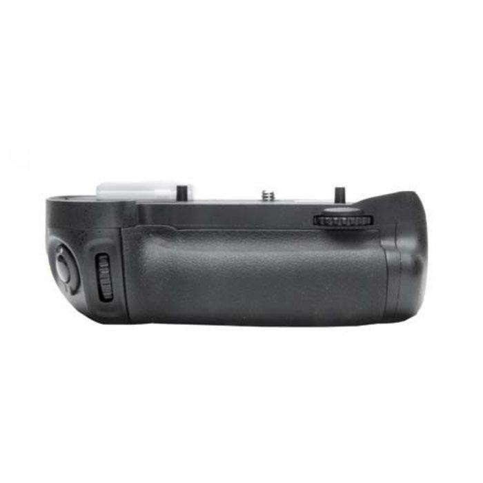 ProMaster Vertical Power Grip - Nikon D7100