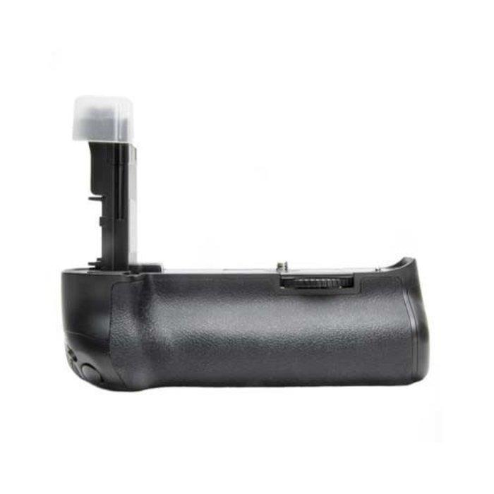 Promaster Vertical Power Grip - Canon 5D Mark III