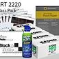 Art 2220 Class Pack