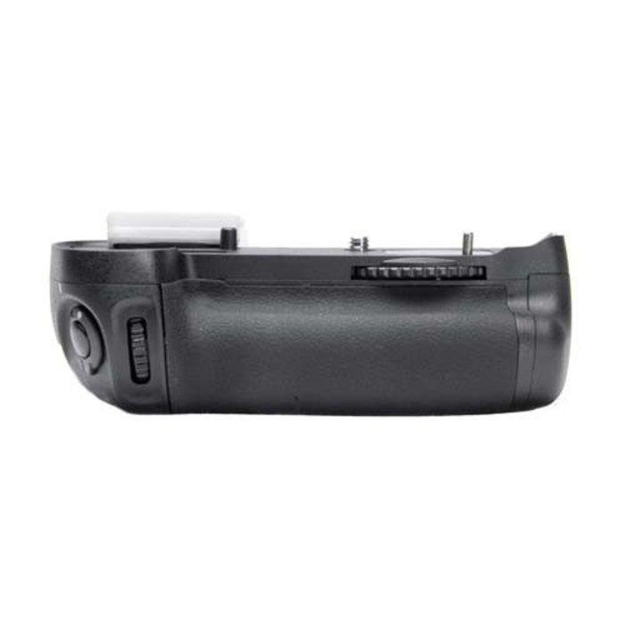 ProMaster Vertical Power Grip - Nikon D600/D610