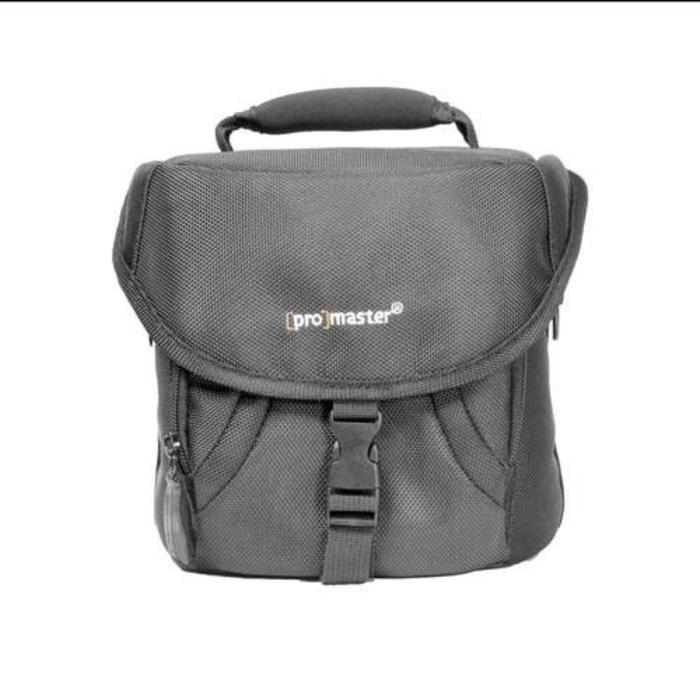 ProMaster Digital Elite Hobbyist 2 Bag