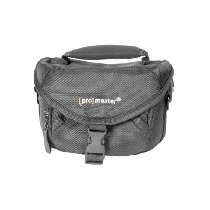 ProMaster Digital Elite Micro Bag
