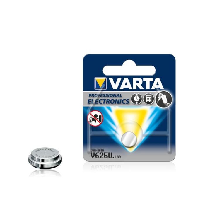 Varta V625U Battery