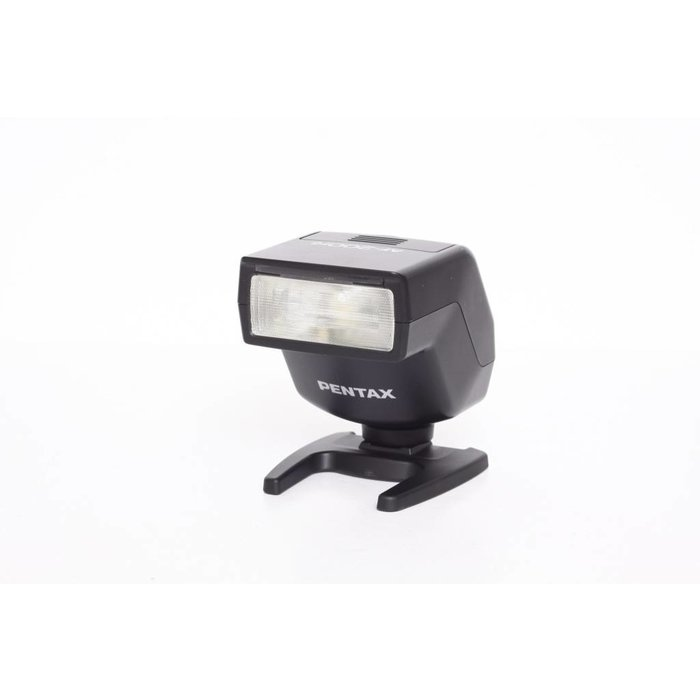 Pentax AF-200FG Flash
