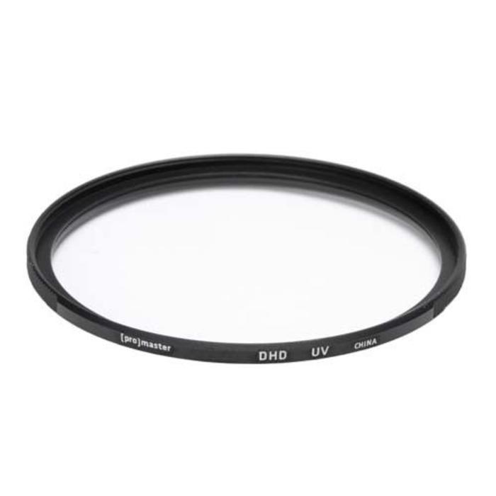ProMaster 40.5mm UV Digital HD