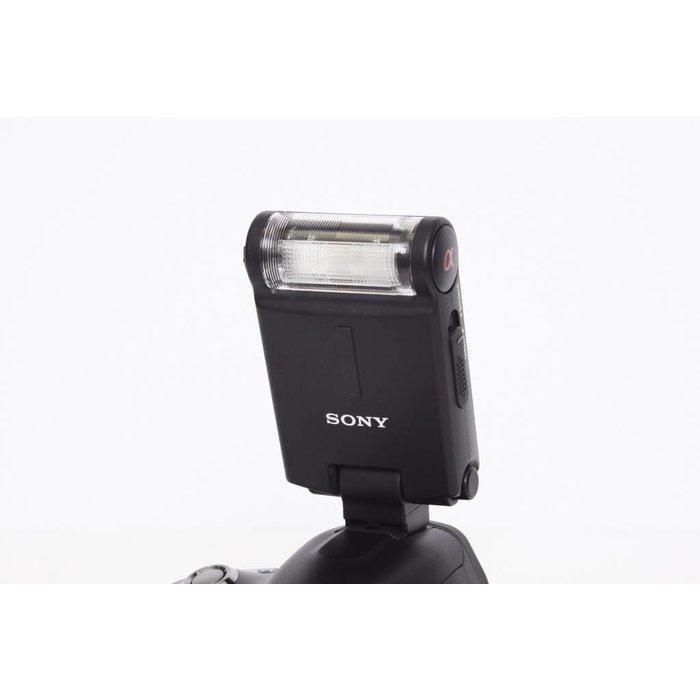 Sony HVL-F20AM Flash