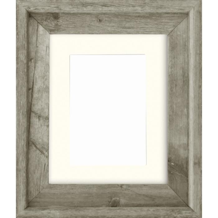 Appalachian Barnwood Grey 11x14