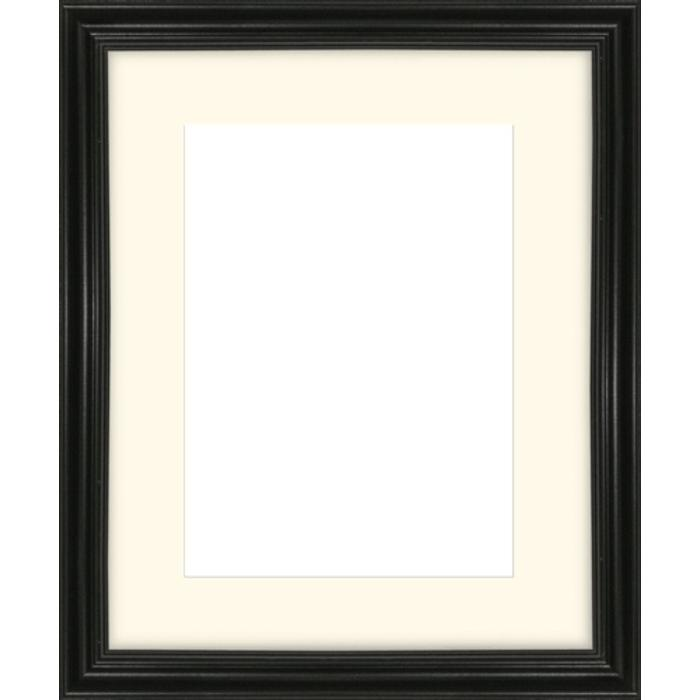 Classic Black 11x14 Frame - ASAP Photo and Camera