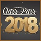 ASAP Photo & Camera 2018 Class Pass