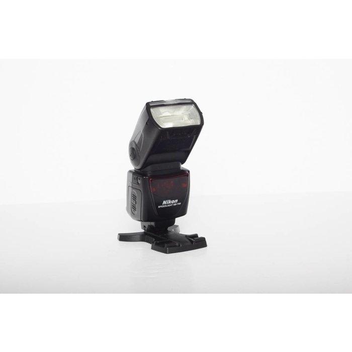 Nikon SB-700 - AS IS