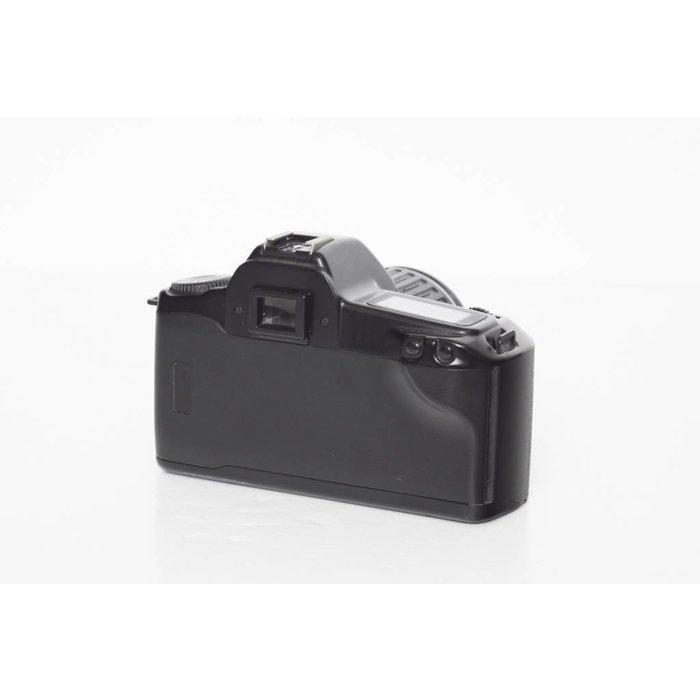 Canon EOS Rebel II w/ 35-80mm f/3.5-5.6