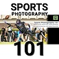 Sports Photography 101 (March 14, 2018)