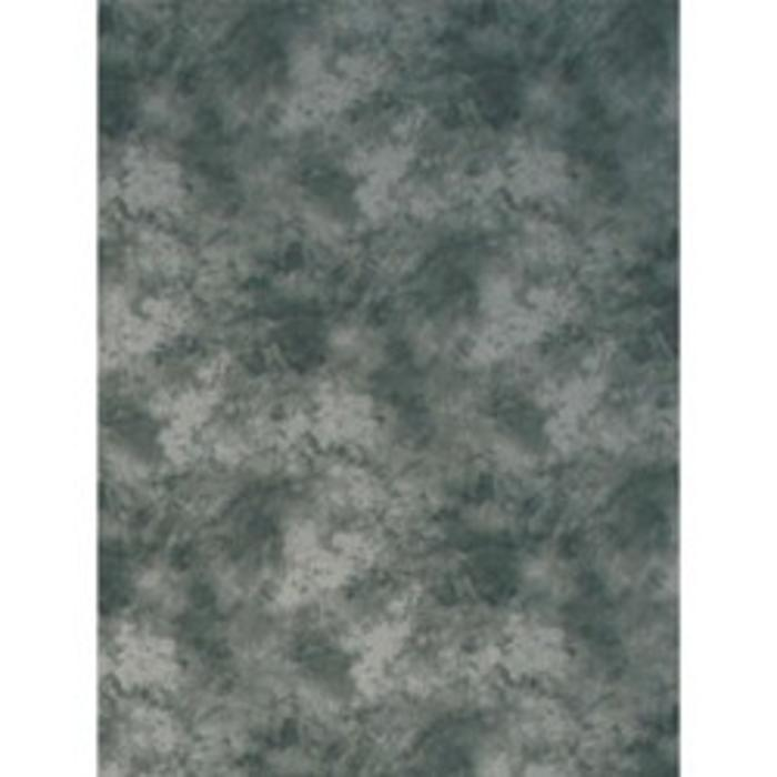 ProMaster 6x10 Cloud Dyed Backdrop - Dark Grey