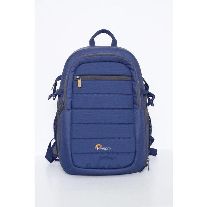 DJI Mavic Fly More Combo w/ Lowepro Backpack