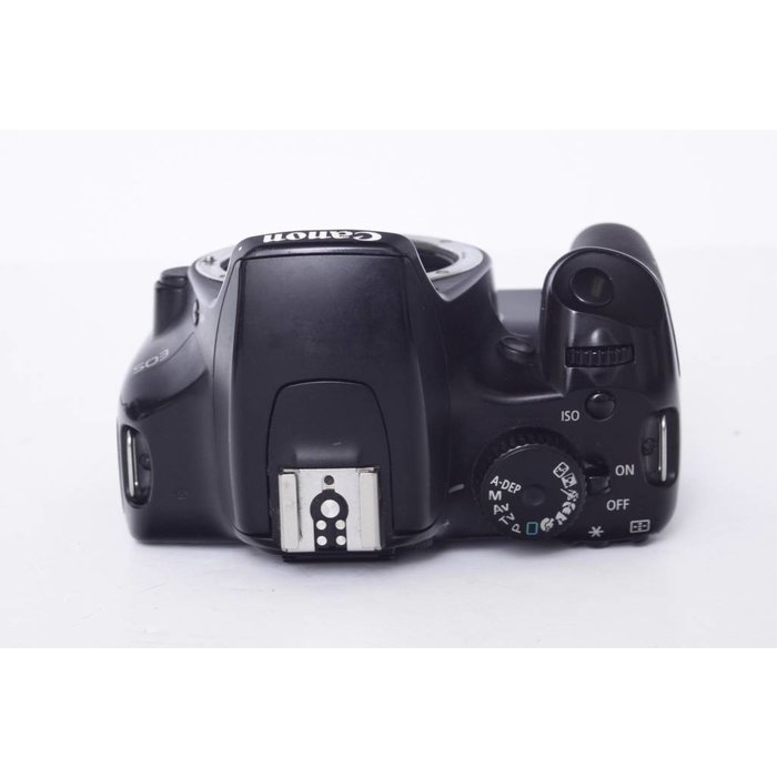 Canon EOS Rebel XS Body