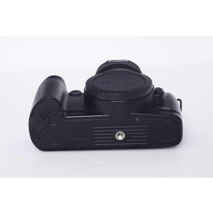 Canon EOS Rebel 888 Body