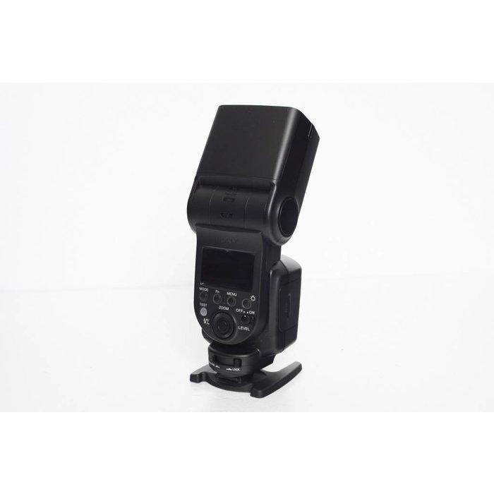 Sony HVL-F60M Flash - Open Box