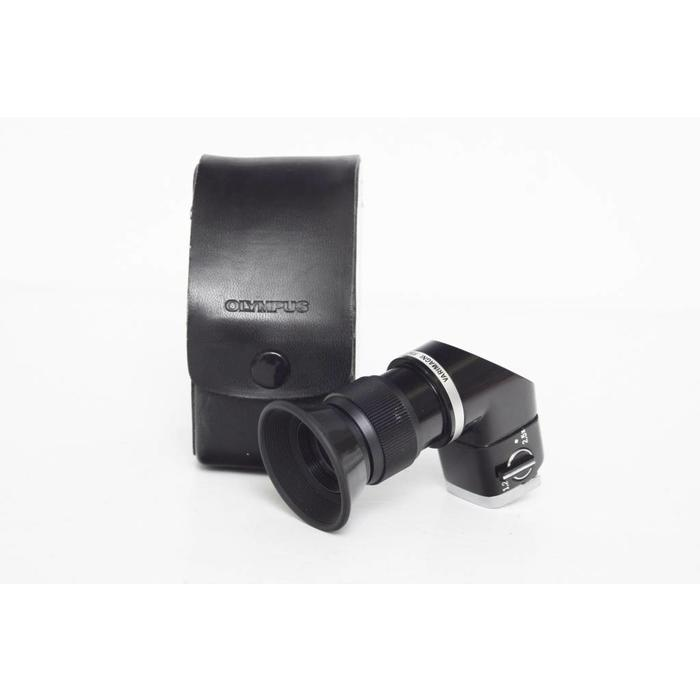 Olympus OM Varimagni Right Angle Finder