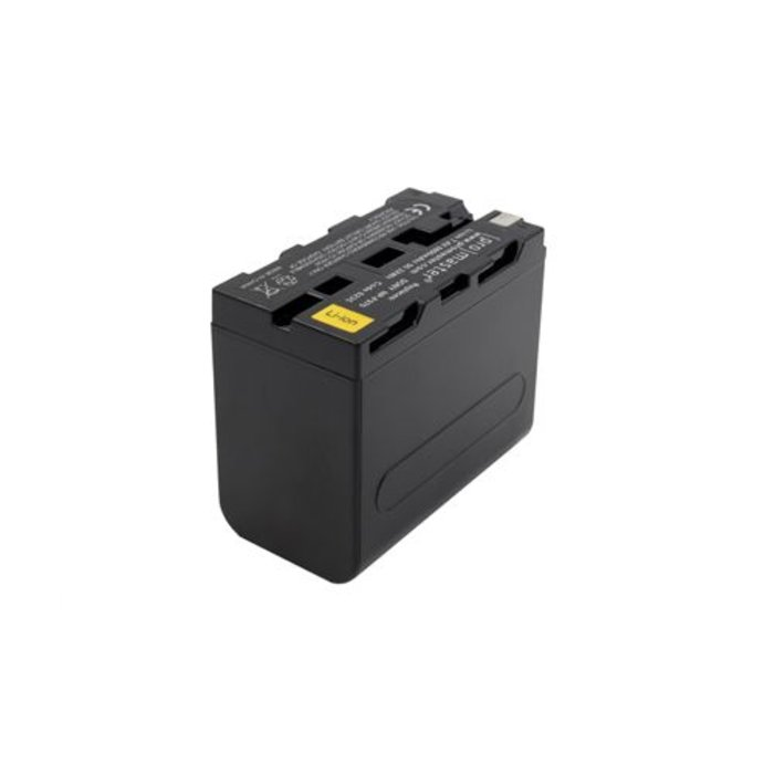 ProMaster NP-F970 Battery (Sony)