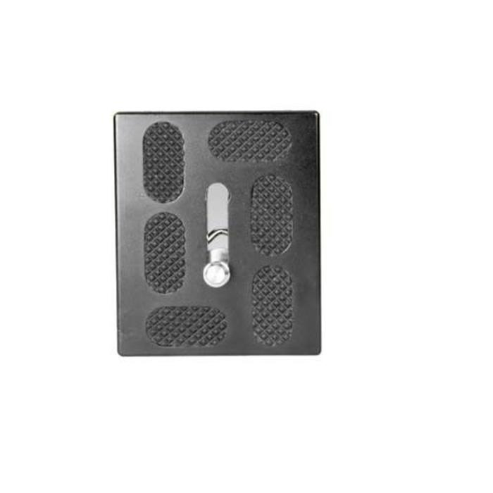 ProMaster Quick Release Shoe - FH20 Fluid Head