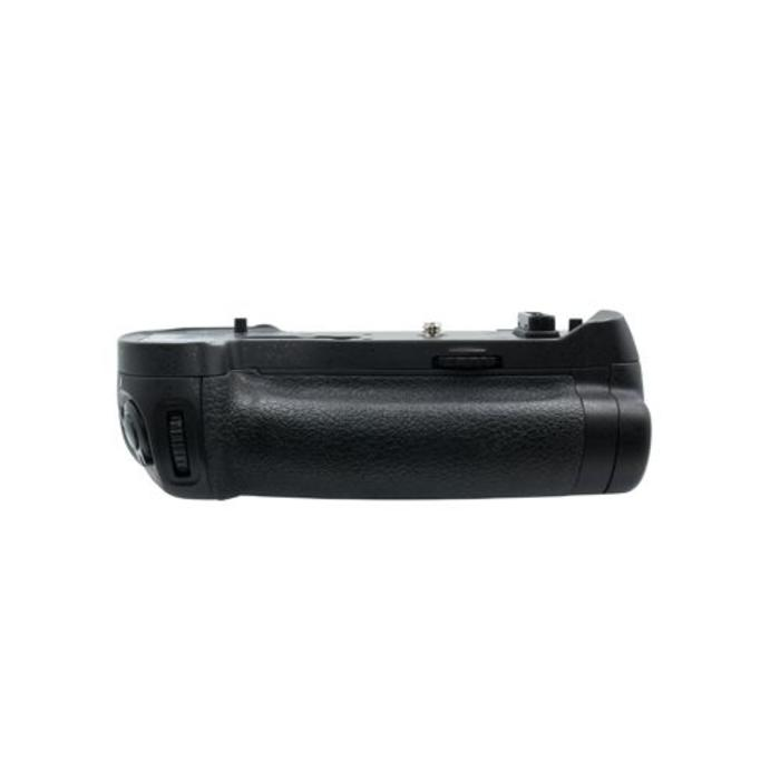ProMaster D850 Battery Grip
