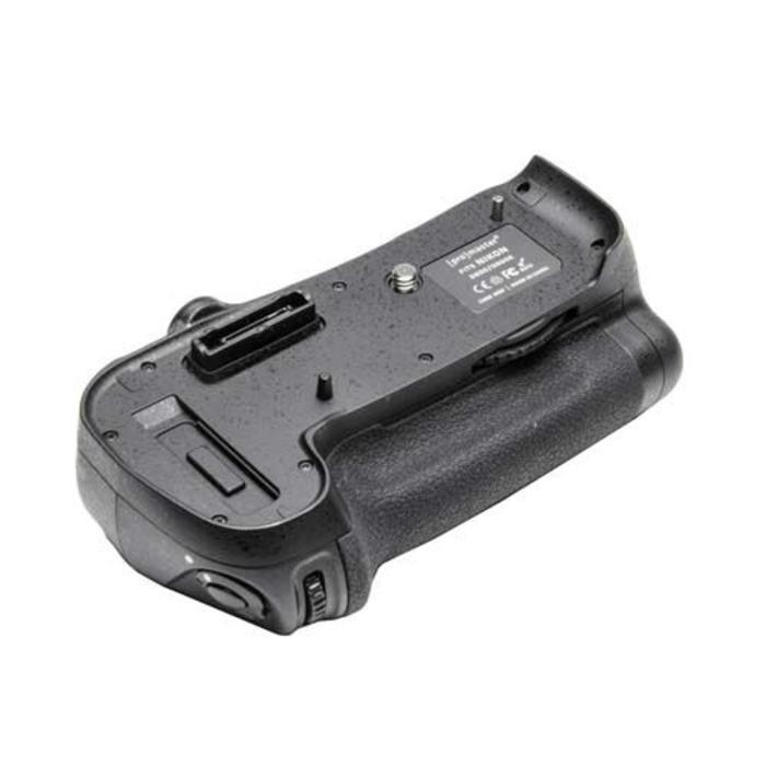 ProMaster Battery Grip - D800/810
