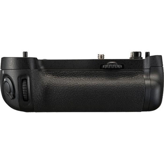 Nikon MB-D16 Battery Pack (D750)