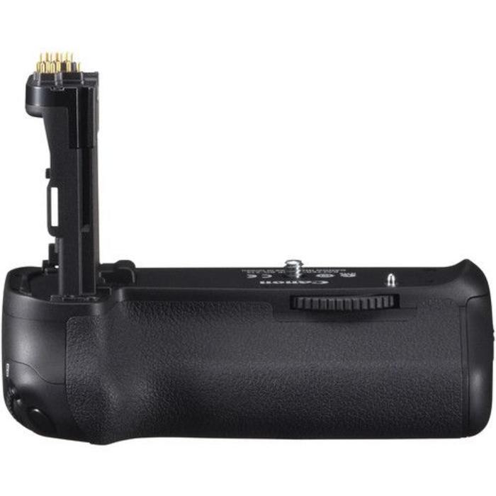 Canon BG-E14 Battery Grip (70D/80D)