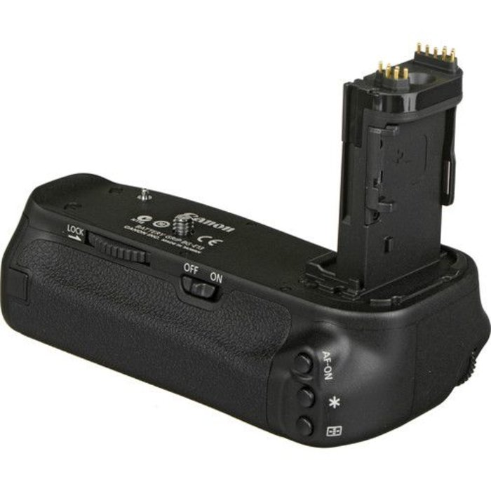 Canon BG-E13 Battery Grip (6D)