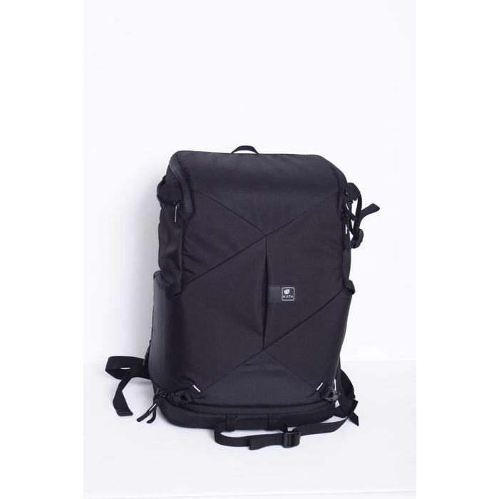 Kata 3N1-33 DL Backpack