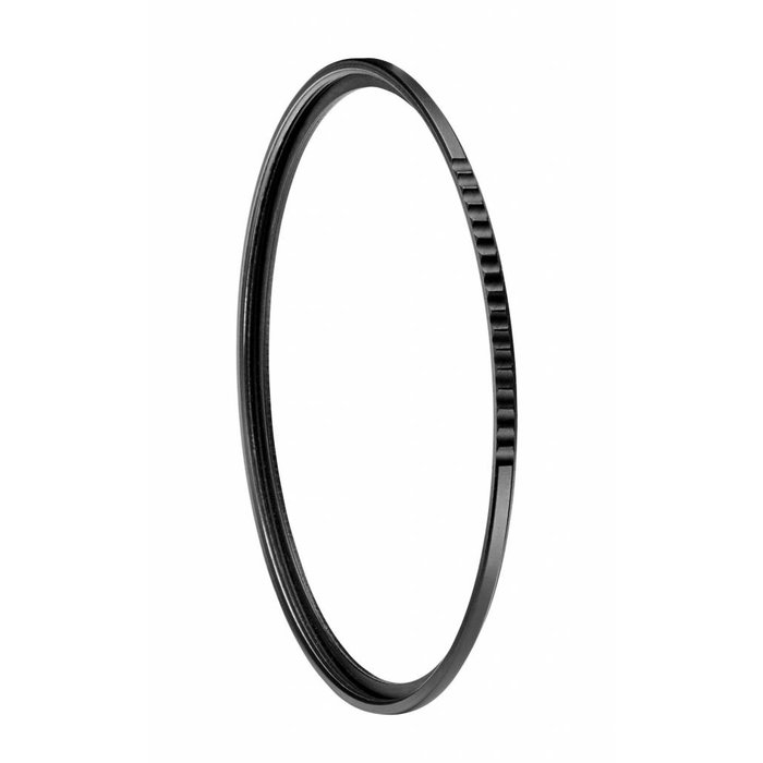 Manfrotto Xume Filter Holder 82mm