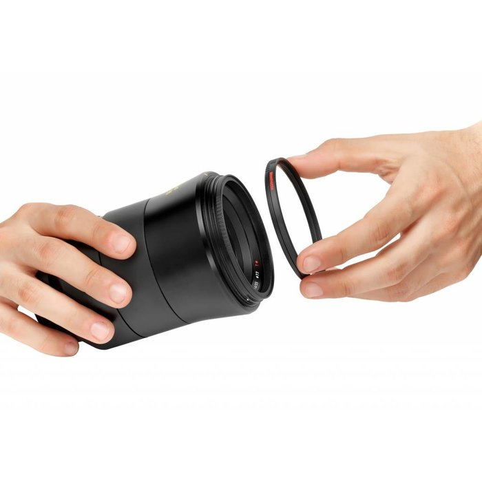 Manfrotto Xume Filter Holder 77mm