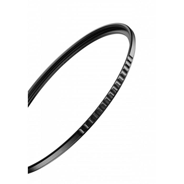 Manfrotto Xume Filter Holder 62mm