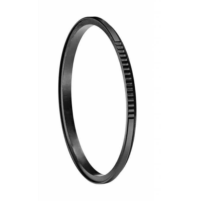 Manfrotto Xume Lens Adapter 77mm