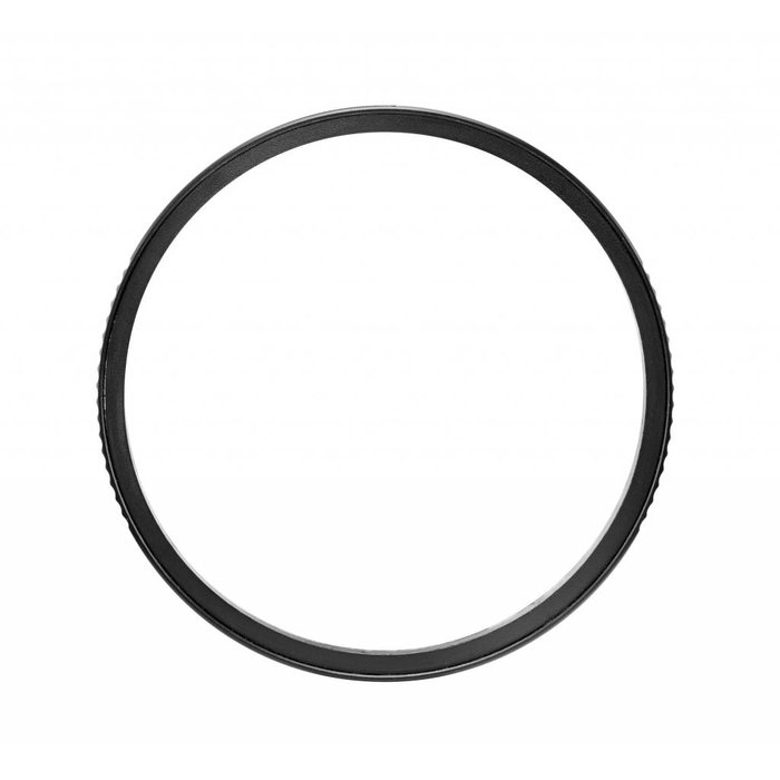 Manfrotto Xume Lens Adapter 62mm