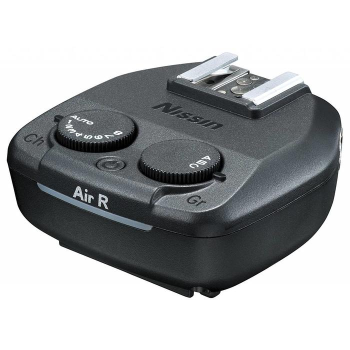 Nissin Air Receiver for Canon