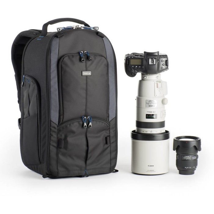 Think Tank Photo StreetWalker HardDrive V2.0