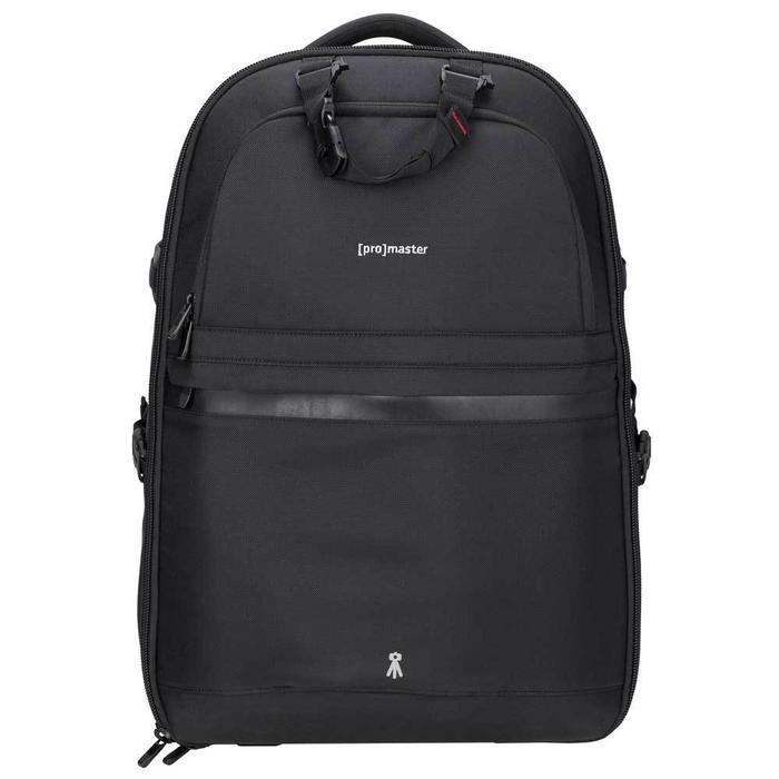 ProMaster Rollerback Backpack - Large