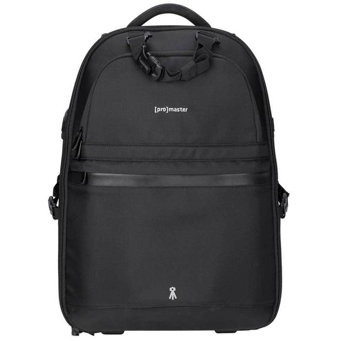 ProMaster Rollerback Backpack - Medium