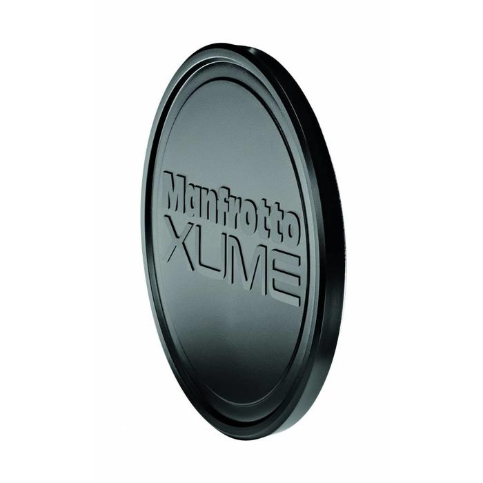Manfrotto Xume Lens Cap 52mm