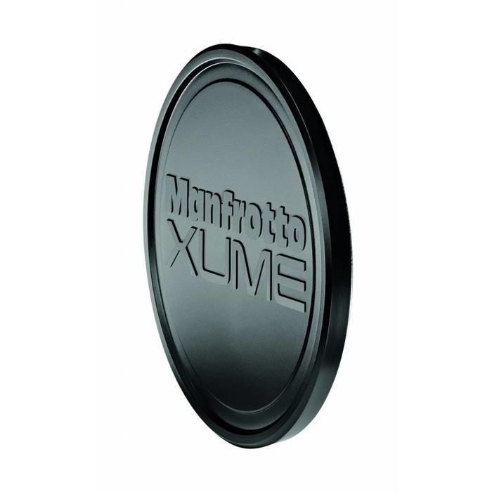 Manfrotto Xume Lens Cap 58mm