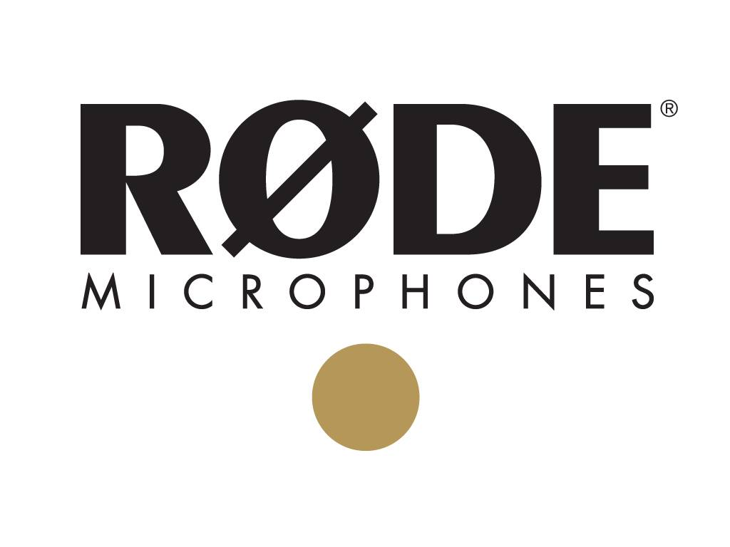 Rode Microphones