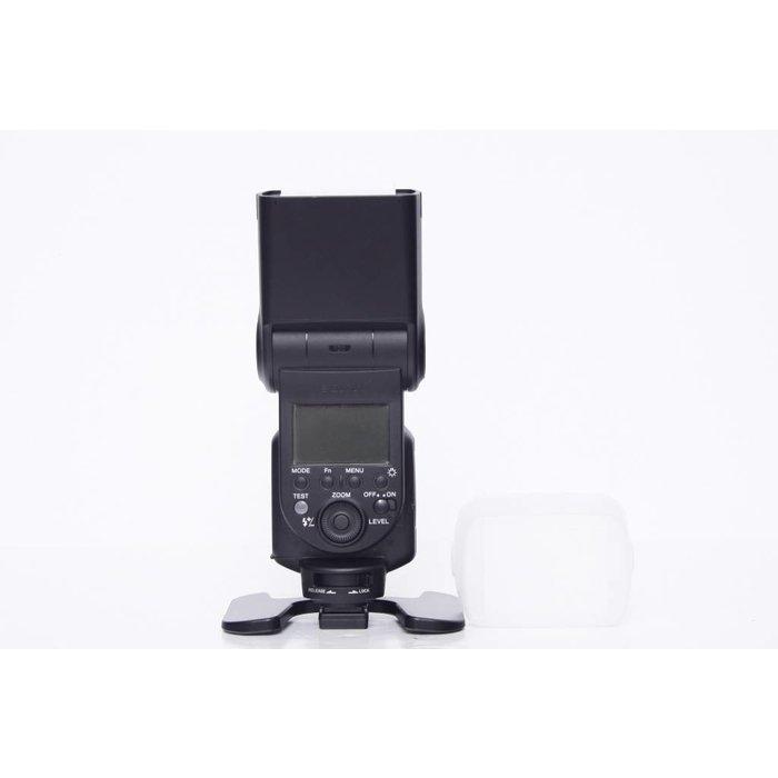 Sony HVL-F60M Hotshoe Flash